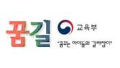 p_logo4