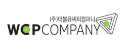 p_logo8